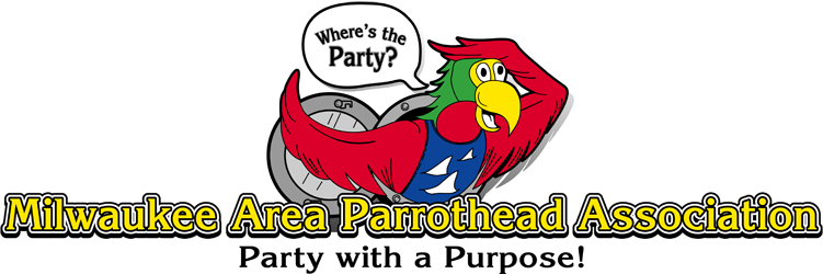 Milwaukee Area Parrothead Association